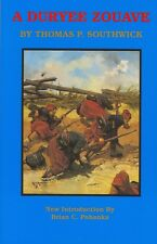 A Duryee Zouave (paperback)