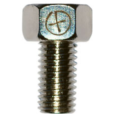Geocaching Magnetic Bolt