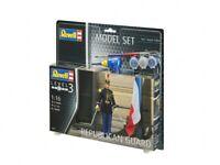 Revell - Model Set Republican Guard, 62803