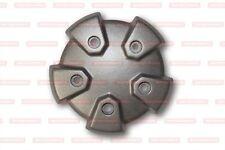 Motordeckelschutz für Generator  und Kupplungsdeckel für KAWASAKI Z 1000 07-09
