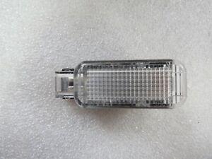 Lamborghini Gallardo, Trunk Light, New P/N 4B0947415A
