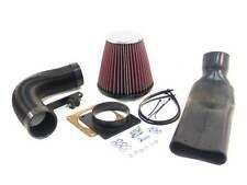 K&N 57i INDUCTION KIT FOR FORD MONDEO 2.5 V6 1994-2000 57-0171