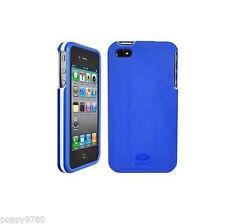 Étuis, housses et coques avec clip multicolores iPhone 4s pour téléphone mobile et assistant personnel (PDA)
