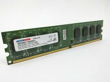 Dane-Elec VD2D667-064565T 2GB PC2-5300 DDR2-667 240-Pin Desktop RAM