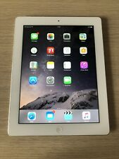 Ipad 2 16gb Wifi + Cellular [White]