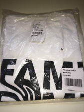 Hall of Fame Smear Tee/T-Shirt sold by Urban Outfitters - White - M - £32 - New