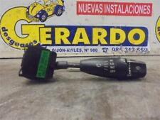 MANDO LIMPIAPARABRISAS Daewoo LANOS Sedán (KLAT) 1.5 A15SMS  96276386