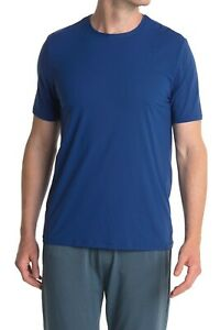 BNWT Tommy John Air Mesh Performance Crew Neck Tee Size Size Large MSRP $85!!!