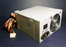 POWERUP - Switching Power Supply - Model LC-B350ATX - PC
