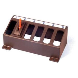 PECO Switch Console