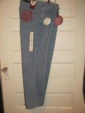 Petites Straight Leg 14P Jeans for Women