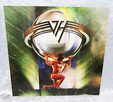 Van Halen 5150 1986 Warner Bros. Records 9253941 LP Vinyl
