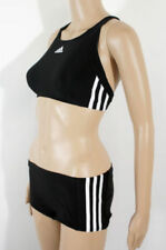 Sport-Normalgröße Damen-Bikini-Sets