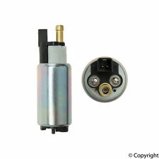 For Jaguar Vanden Plas XJ8 XJR XJS XK8 XKR In Tank Electric Fuel Pump NEW