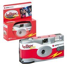 Single Use Film Cameras for sale | eBay