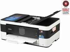 Brother Business Smart MFC-J4420DW Duplex 6000 dpi x 1200 dpi Wireless / USB Col