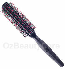 All Types Hair Round Brushes