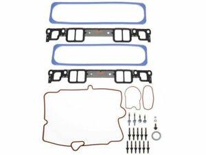 For Workhorse FasTrack FT1800 Intake Manifold Gasket Set Dorman 49582FY