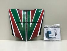 Transformers Masterpiece MP-20 Wheeljack Coin & Anti-Hypnosis Device (Takara)