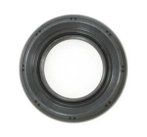 Output Shaft Seal  SKF  15744