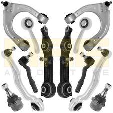 Pour Mercedes E Classe W212 S212 AVANT INFÉRIEURE GAUCHE SUSPENSION Wishbone Bras Contrôle