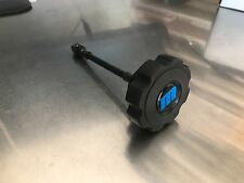 "RedrockMicro Redrock Micro microWhip Whip 3"" for Follow Focus Canon DSLR Red #2"