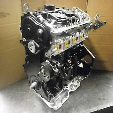 RENAULT TRAFIC 2.0 DCI VAUXHALL VIVARO PRIMASTAR ENGINE SUPPLY & FIT .