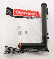 New OEM Motorcraft FT144 Automatic Transmission Filter Ford F350 3C3Z7A098AA