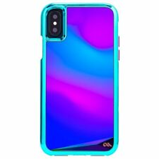 Case-Mate - Mood Case for Apple iPhone X