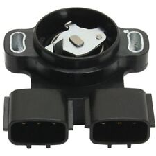 New Throttle Position Sensor for Infiniti I30 1997 to 2003
