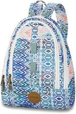 Dakine Cosmo Backpack (Sunglow / Women's / Compact Design OS 6.5L Size)