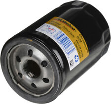 Engine Oil Filter ACDelco Pro UPF48R