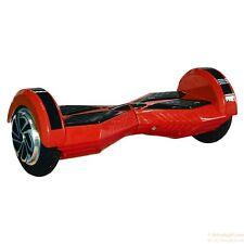 Smart Balance Wheel 8 Pollici Bluetooth Skateboard Elettrico 2016 New