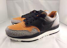18ad556987ec9 Nike Air Safari QS OG Jungle Flashback Black Monarch AO3295-001 Mens Size 8
