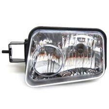 Arctic Cat ATV Left Headlight - 2002-2005 250 300 375 400 500 650 - 0409-031