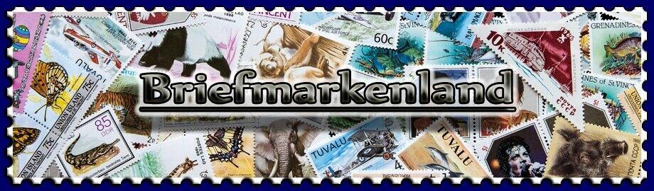 Shop Briefmarkenland