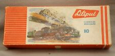 Vintage Liliput Box (Only) for No 102 Prussia P8, Preussish P8, HO Scale, 38 383