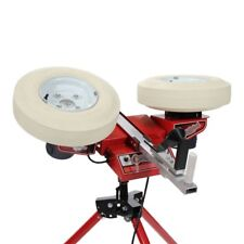 First Pitch Football Throwing and Kicking Machine - Brand New