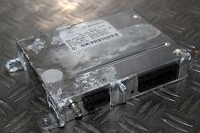 Mercedes W211 E-Klasse Steuergerät Telefonmodul Bluetooth A2118702726