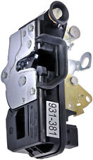 Integrated Door Lock Actuator (Dorman 931-381)