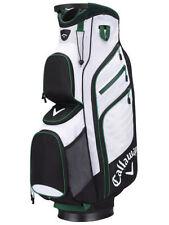 Callaway Cart Golf Club Bags