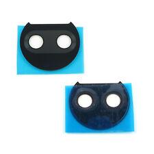 New Back Rear Camera Bezel Lens Glass Cover For Motorola Moto Z2 Force XT1789