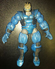 2004 Marvel Legends Apocalypse