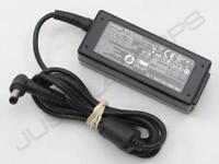 Véritable Original Darfon S93-0408120-D04 34006940 AC Chargeur Adaptateur PSU