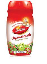 Dabur Chyawanprash fuerza desde dentro de todas las edades 500g