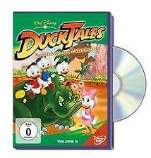 Ducktales - Geschichten aus Entenhausen, Vol. 2 von Alan ... | DVD | Zustand gut