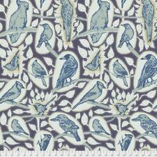 Anna Maria Horner Sweet Dreams PWAH118 Cacophony Dusk Cotton Fabric By Yd