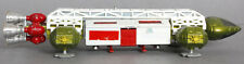 Dinky Toys Space 1999 Eagle Transporter no.359