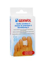 GEHWOL anello correttore dita dei piedi G