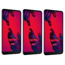 Huawei P20 Pro Smartphone 128GB *Neu* vom Händler + Single oder Dual SIM + OVP
